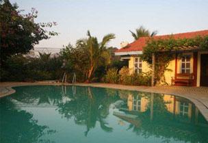 Karjat Real Estate Na Plots Farmhouse In Karjat New Residential Projects In Karjat