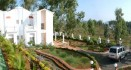 Real Estate in Panchgani Mahableshwar