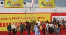 "10th Official ""Mega Property Exhibition - 201..."