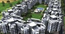 Real Estate Development Pimpri-Chinchwad