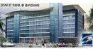 Upcoming and Recent Commercial and Residential Projects in Bavdhan