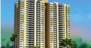 Asawari 2 and 3BHK Apartments, Nanded City, Pune