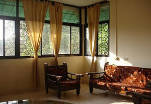 Cost Effective Interior Designing Ideas For Your Home In Goa