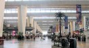 Work on Navi Mumbai Airport Accelerates