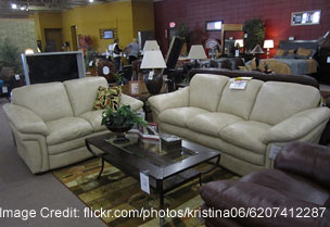 Furniture Stores In Delhi Best Office Home Furniture Shopes In Delhi