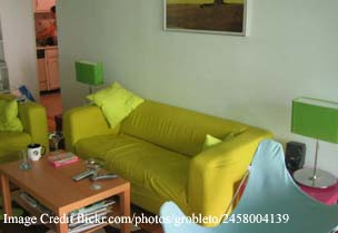 Delicieux Furniture Shops In Faridabad