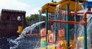 Shanku's Water Park near Ahmedabad - A Refreshing ...