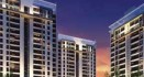 Real Estate Development in Dombivli