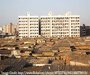 slum-areas