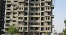Sobha Developers sell properties amounting to Rs 1...