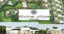 Divine Villas-Closer to the Divine
