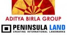 Aditya Birla Real Estate Fund Buys 50% Stake in Pe...