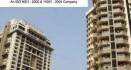 Mantri Realty to Invest Rs 1500 crore in Residenti...