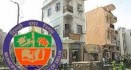 Regularized Colonies in East Delhi Witness Propert...