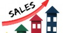 January- March Observed Additional Sales in Realty...