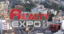 Fourth Realty Expo by Manipal Ace to Bring Various...