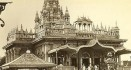 Parashnath Jain Temple in Kolkata: A Serene and Spiritual Historical Place