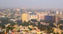 Tamil Nadu Government Presented New Bill to Form P...
