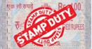 Stamp Duty Rates for Sale Agreement in Mumbai