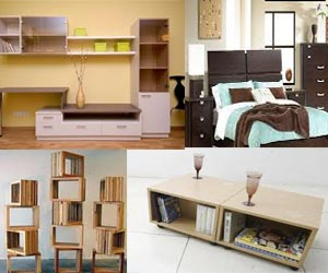 particle wood furniture. Furniture That Was Manufactured During The Times Of Our Grandparents Seems To Last Forever. Made Wood Thick And Strong Somehow Particle