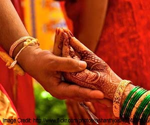 Marriage Registration Process in Chandigarh, Document