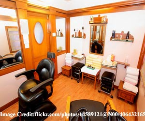 Salon Interior Design Ideas Interior Design Ideas For Beauty Salon