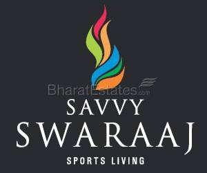 Savvy Swaraaj Sports Living