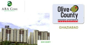 Hot Project - Olive County