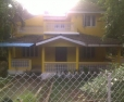 5 Bedroom on 1450Sqmt plot for sale on prime location North Goa