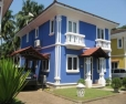 3 bhk Independant House for sale at Calangute
