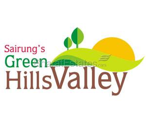 Sairung Green Hills Valley