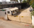 Industrial developed shed on rent at chakan
