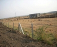 2 Acre NA Plot in Chakan for sale